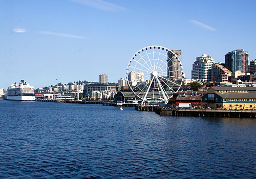SeattleFerrisWheel