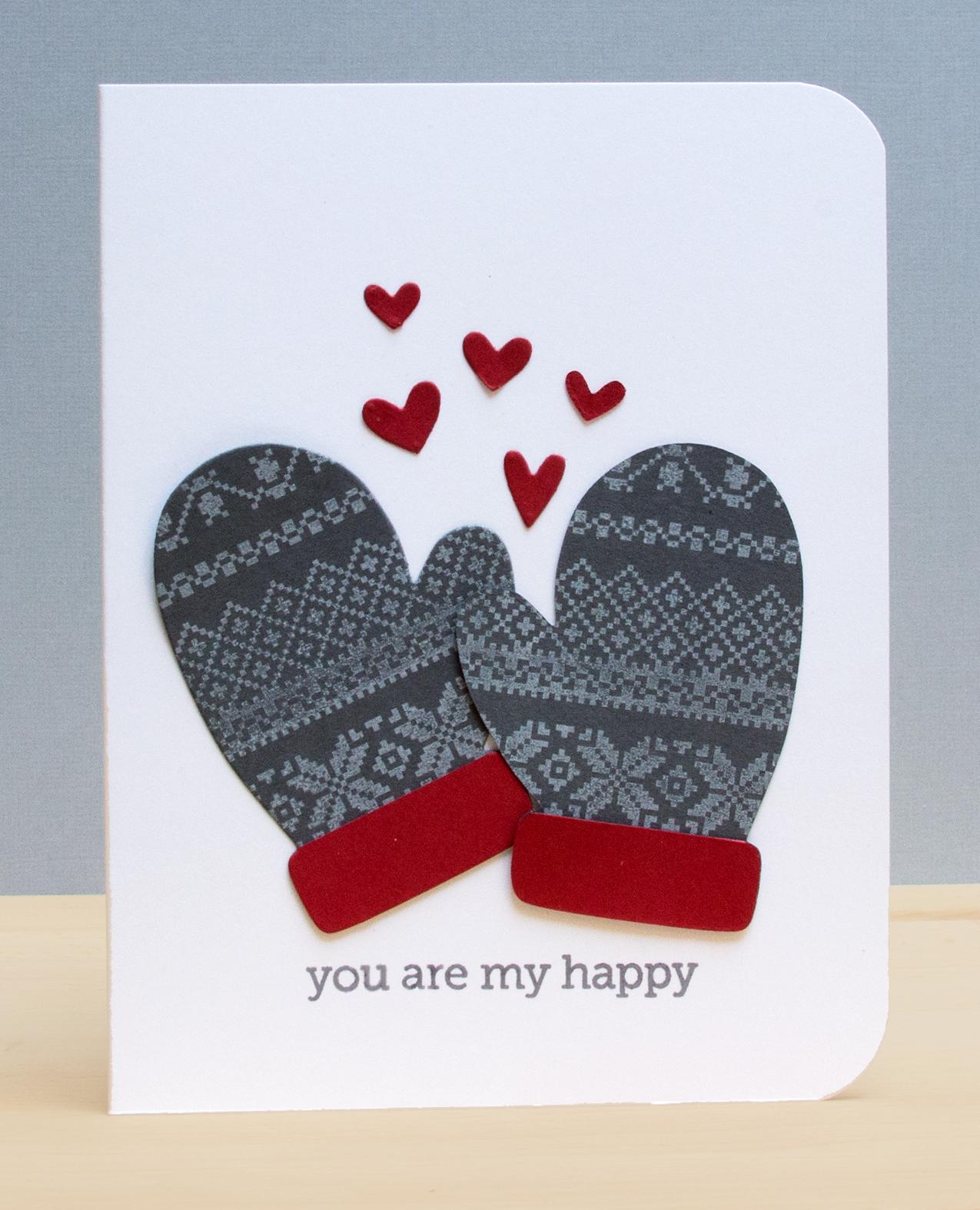 ValentinesMittens