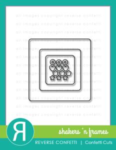 ShakersNFramesCCProductGraphic