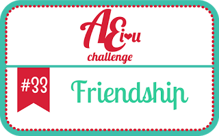 Avery Elle Challenge 33