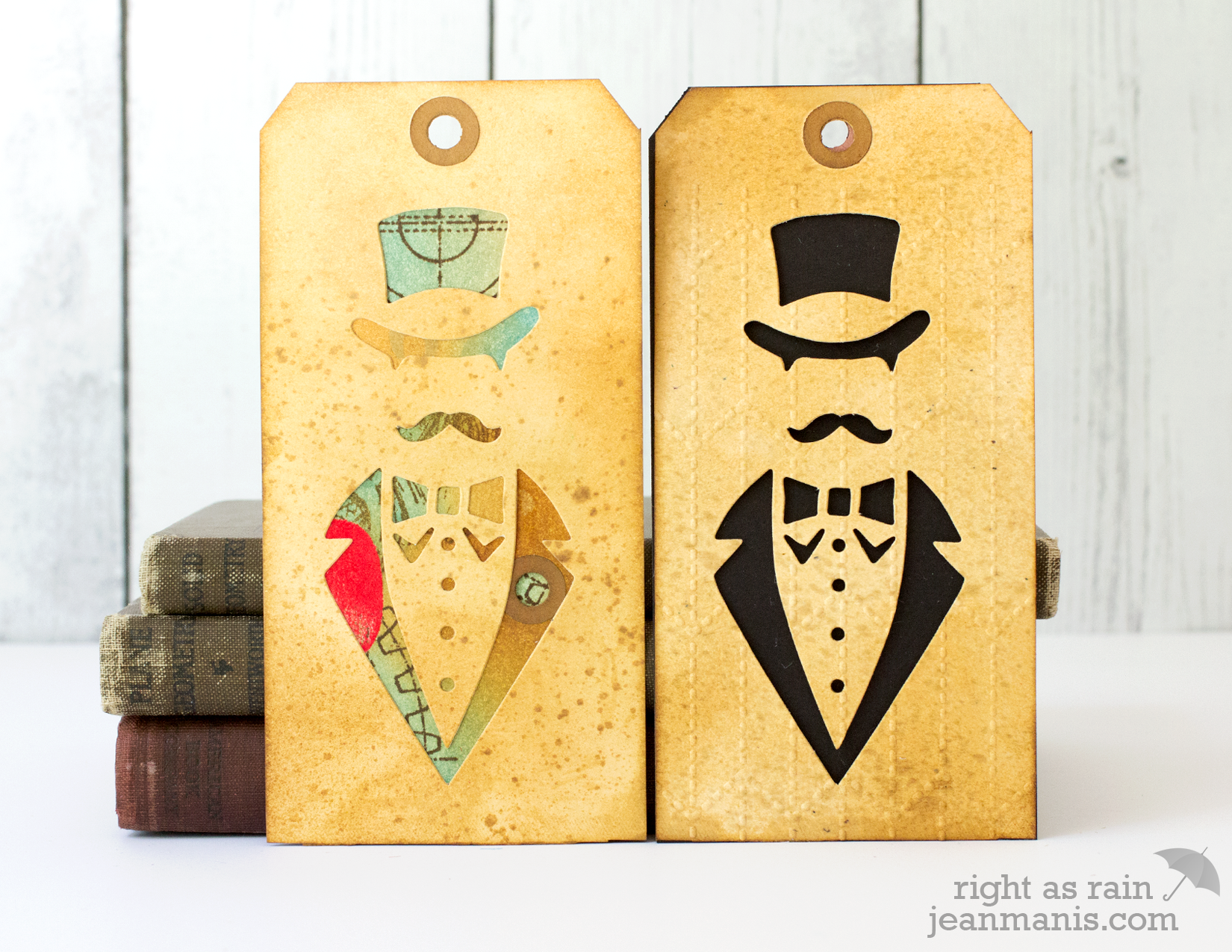 Summer of Creative Chemistry with Tim Holtz