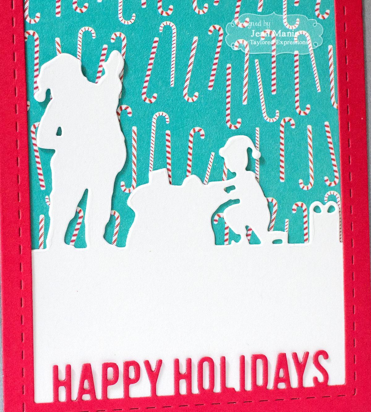 Merry Monday #217 {Retro/Vintage}