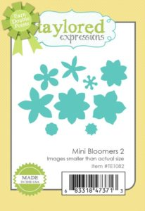 Bloomers Promotion